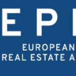 Record EPRA Awards for sustainability reporting