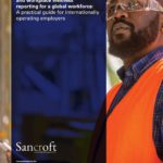 Occupational Health & Safety and Workplace Wellness Reporting Guidelines for a Global Workforce launched