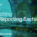 The Reporting Exchange Launches Today: The Global Resource for Corporate Sustainability Reporting