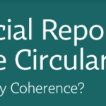 """Non-Financial Reporting for a Circular Economy"" conference"