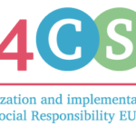 Hi4CSR project for finding new trends in CSR and sustainability reporting