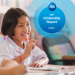 Citizenship Report 2017