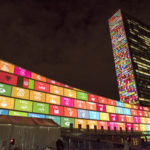 Firms are more and more engaged with SDGs