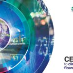 WBCSD releases CEO Guide to climate-related financial disclosure