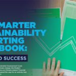 Seven steps to success: edie launches the smarter sustainability reporting handbook