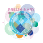 New draft guidance for Applying Enterprise Risk Management to Environmental, Social and Governance-related Risks