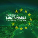 International Integrated Reporting Council reacts to High Level Expert Group on Sustainable Finance call for greater integration