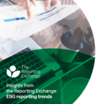 New report helps business navigate global sustainability reporting trends