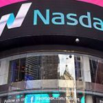Nasdaq: What's Driving ESG? A Top Ten List