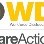 Companies urged to increase workforce disclosure to improve global working conditions