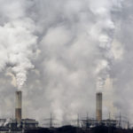 Disclosing climate-related financial information is a game changer