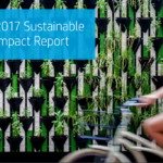 2017 Sustainable Impact Report