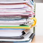 Academics call on businesses to drop standalone sustainability reports
