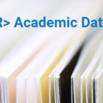 New academic database points to clear benefits in adopting integrated reporting