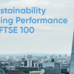 The Sustainability Reporting Performance of the FTSE 100 - 2018 edition
