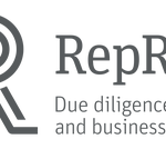RepRisk data used in Reporting matters publication by the World Business Council for Sustainable Development (WBCSD)