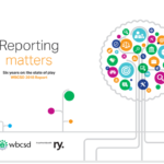 Reporting matters study sees promising step towards more robust reporting on global issues