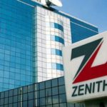 Zenith Bank Plc 'Best Institution in Sustainability Reporting in Africa' for the second consecutive year.