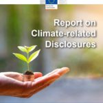 EU Commission expert group issues first report on disclosure of climate-related information