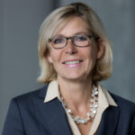 Netherlands Central Bank Official Else Bos to Join SASB Foundation Board of Directors