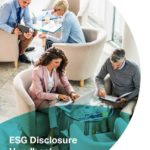 Innovative tools now available to strengthen management and disclosure of ESG information