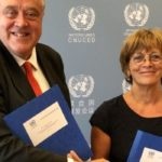 Integrate SDGs in the company's full reporting cycle – new UNCTAD/IIRC initiative