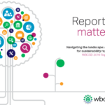 Regulators and standard setters urged to simplify and align the corporate reporting landscape