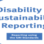 The Importance of Disability in Non-Financial Reporting