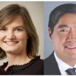 GRI confirms four new Board appointments