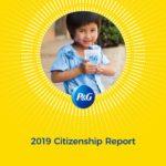 2019 Citizenship Report