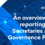 Chartered Governance Institute and IIRC release guide to integrated reporting
