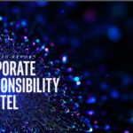 2019-2020 Corporate Responsibility Report