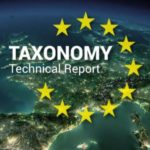 The introduction of the EU Taxonomy is getting closer and the impact will be significant