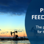 The public consultation period for the GRI draft Sector Standard: Oil and Gas is now open