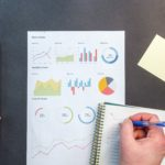 Study: Creating a global standard for sustainability reporting