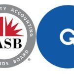 SASB and GRI Launch Survey to Gather Feedback From Reporters