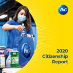 2020 Citizenship Report