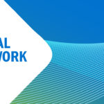 IIRC publishes revisions to International <IR> Framework to enable enhanced reporting