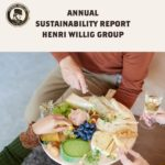 Annual Sustainability Report 2020