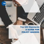 Launch of new GRI guide on using policy to enable transparency