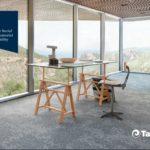 2020 Corporate Social & Environmental Responsibility (CSR) Report