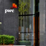 PwC supports GRI Global Standards Fund