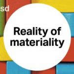 The reality of materiality – insights into current ESG materiality practice