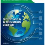 New Study Reveals Lack of Standardization in Sustainability Assurance