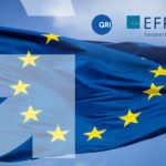GRI welcomes role as 'co-constructor' of new EU sustainability reporting standards