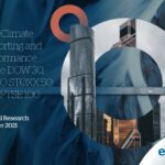 EcoAct's 2021 climate rankings have just been published